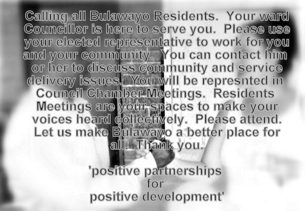 positive partnerships message
