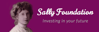 Sally Foundation
