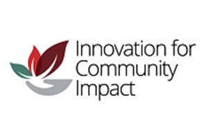 Official IC4I program supporter