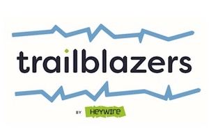 abc trailblazers logo